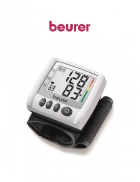 Tensiomètre automatique de poignet BC 30 Beurer