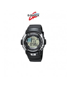 Montre Digitale G-7700-1ER...
