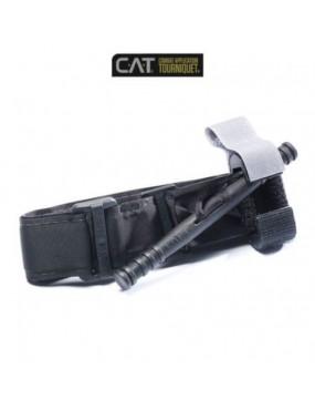 Garrot CAT Gen 7 Combat...