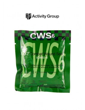 Pansement occlusif CWS The...