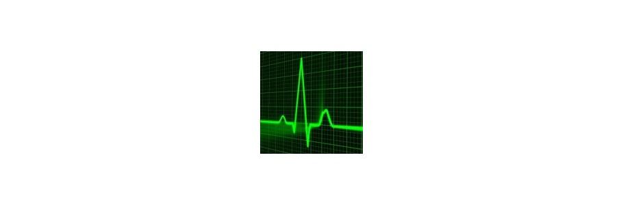 Médical - Soins, secours et urgences