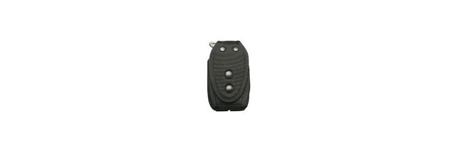 Ceinturons / Accessoires - S'équiper
