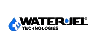 WaterJel Technologies