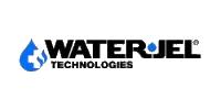 WaterJel Technologies
