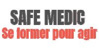 Safe Medic