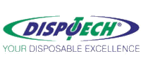 Dispotech