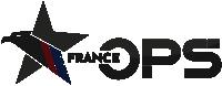France OPS