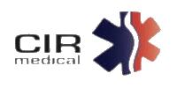 Cir Medical